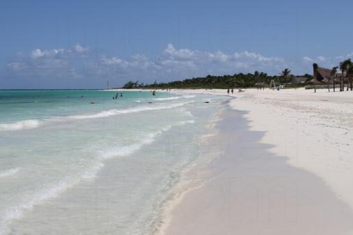 Maroma Beach Riviera