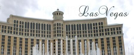 Vegas title