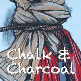 Chalk & Charc