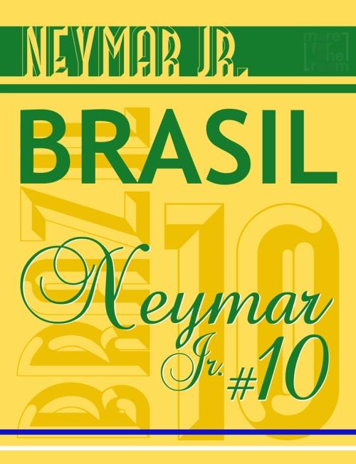 NeymarJr