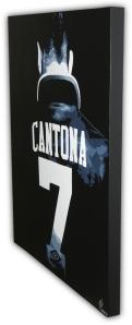 Cantona angle