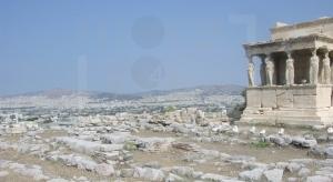 Athens surround
