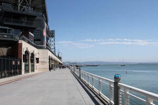 Giants Bay