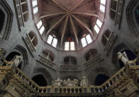 Sainte-Marie1
