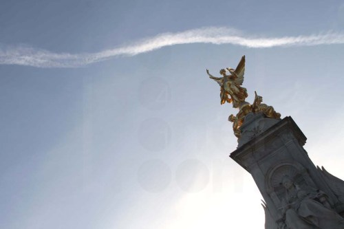 Victoria Memorial2