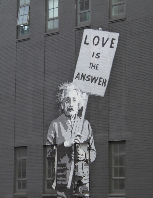 EinsteinAnswer