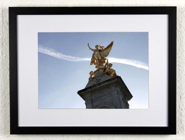 Victoria Memorial3